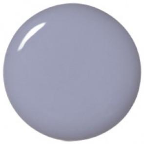 New Bond Street Blue Nail Polish